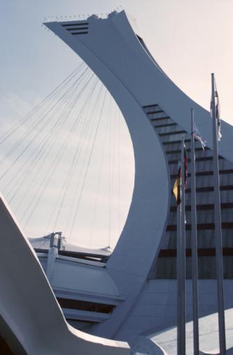 Olympic Stadium「23936326」:スマホ壁紙(17)
