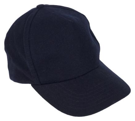 縁なし帽子「23577448」:スマホ壁紙(15)