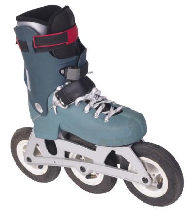 Roller skate「23601863」:スマホ壁紙(9)