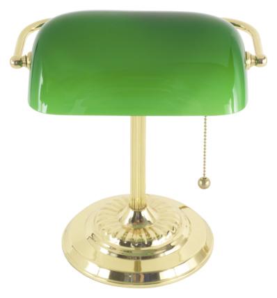 Desk Lamp「23580963」:スマホ壁紙(5)