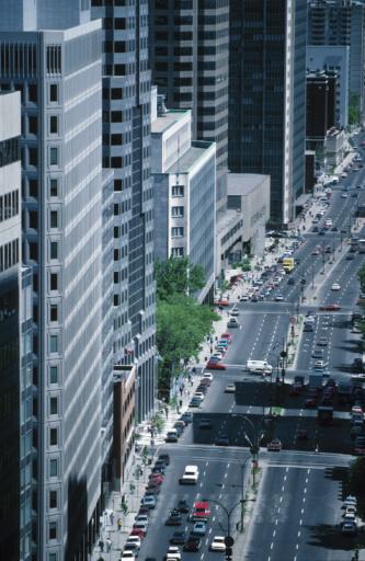 Boulevard「23936381」:スマホ壁紙(0)