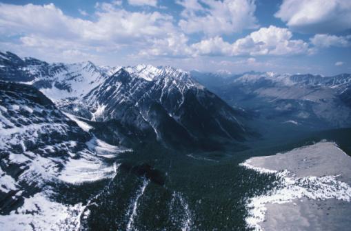 Mt Assiniboine「23937149」:スマホ壁紙(18)