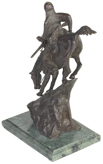 Cavalry「23528699」:スマホ壁紙(13)