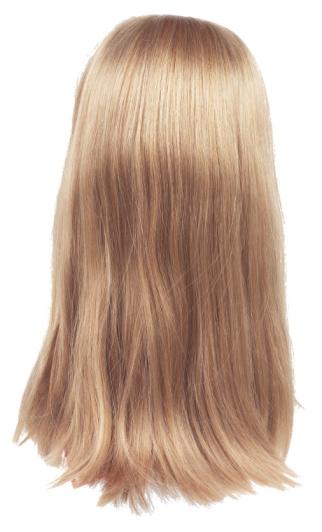 Long Hair「23660272」:スマホ壁紙(4)