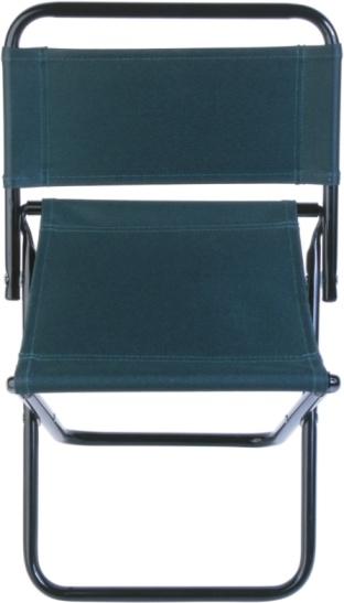 Camping Chair「23642828」:スマホ壁紙(14)