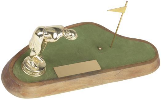 Putting - Golf「23541228」:スマホ壁紙(17)