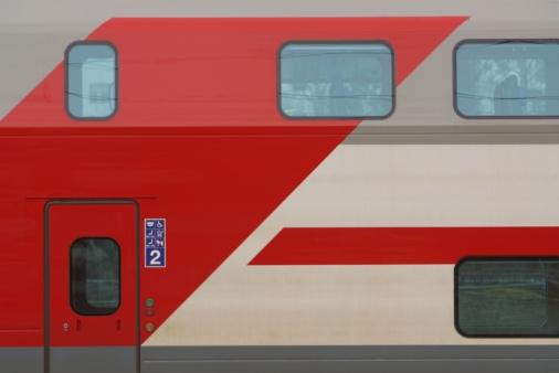 Passenger「24070978」:スマホ壁紙(4)