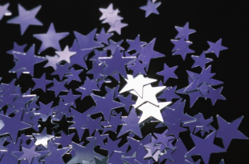 Celebration「23902584」:スマホ壁紙(16)