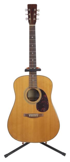 String Instrument「23609599」:スマホ壁紙(5)