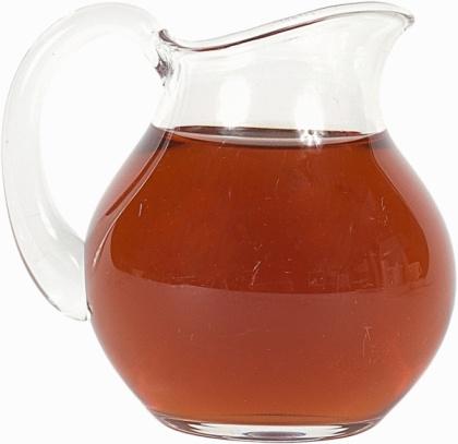 Ice Tea「23546502」:スマホ壁紙(11)