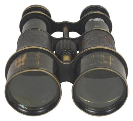 Eyesight「23656982」:スマホ壁紙(13)