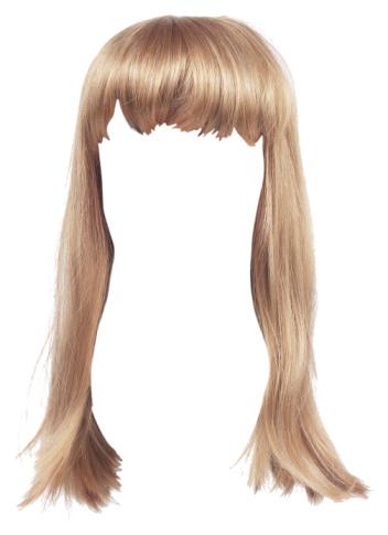 Long Hair「23660275」:スマホ壁紙(9)
