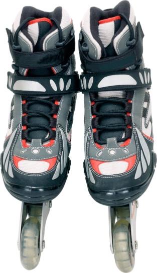 Roller skate「23532400」:スマホ壁紙(12)