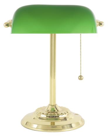 Desk Lamp「23580964」:スマホ壁紙(3)