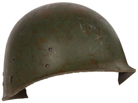 World War II「23580406」:スマホ壁紙(3)