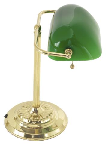 Desk Lamp「23580959」:スマホ壁紙(13)