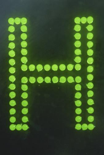 Emitting「24021739」:スマホ壁紙(7)