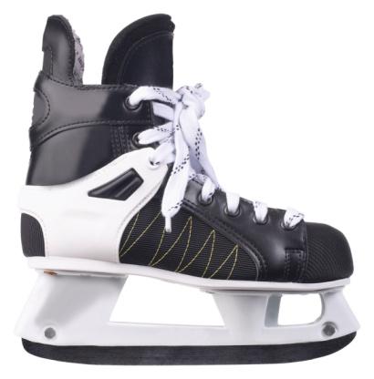 Hockey「23601947」:スマホ壁紙(11)