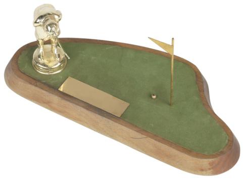 Putting - Golf「23541227」:スマホ壁紙(7)