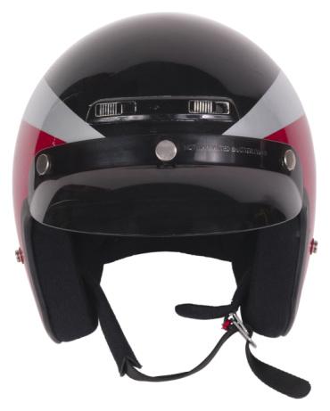 Motorcycle「23578389」:スマホ壁紙(12)