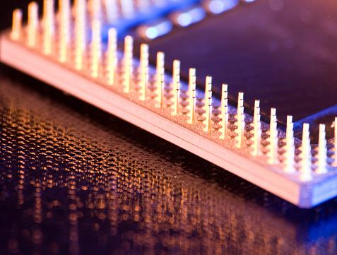 CPU「CPU」:スマホ壁紙(10)