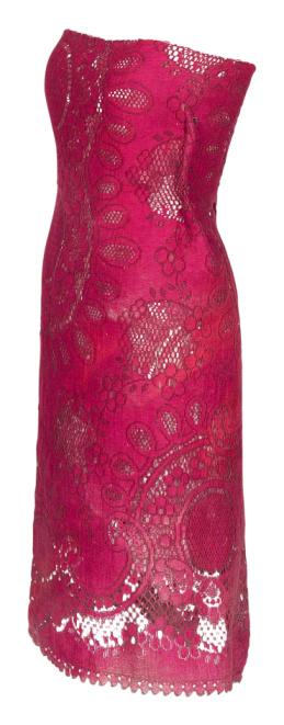 Cocktail Dress「23658133」:スマホ壁紙(19)