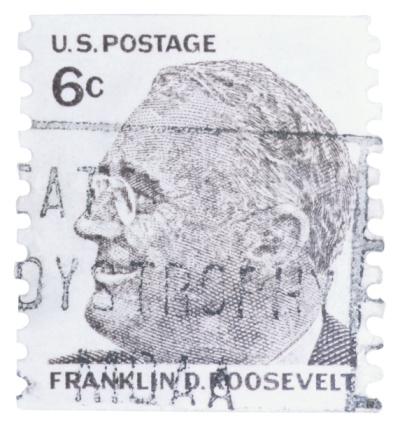Franklin Roosevelt「23642904」:スマホ壁紙(2)