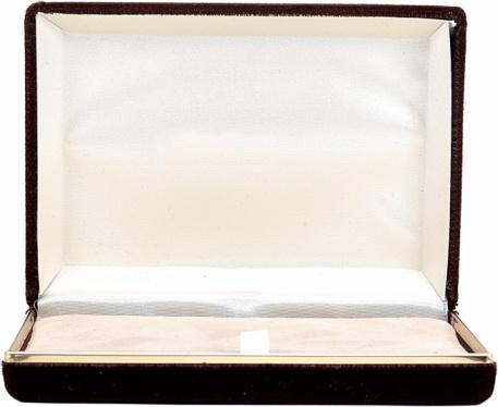 ベロア「23531286」:スマホ壁紙(2)