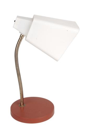 Desk Lamp「23673188」:スマホ壁紙(14)
