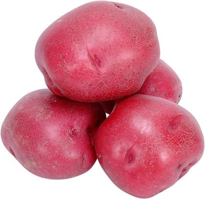 Red Potato「23530965」:スマホ壁紙(17)