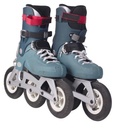 Roller skate「23601860」:スマホ壁紙(8)