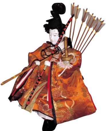 Hinamatsuri「92814657」:スマホ壁紙(16)