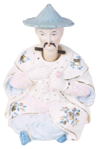 Bobble Head Doll「23648632」:スマホ壁紙(10)