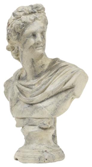 Bust - Sculpture「23663773」:スマホ壁紙(17)
