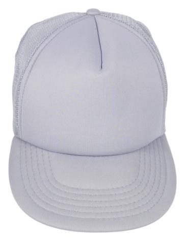 縁なし帽子「23577459」:スマホ壁紙(2)