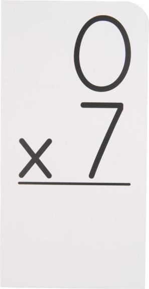 Zero「23972340」:スマホ壁紙(1)