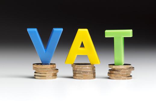 Politics「BUDGETING FOR VAT」:スマホ壁紙(15)