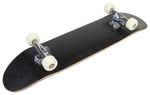 Skating「23598669」:スマホ壁紙(8)