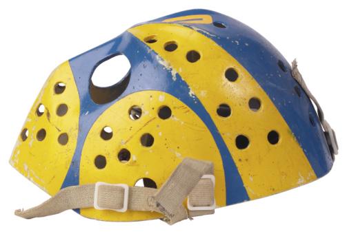 Hockey「23601931」:スマホ壁紙(19)