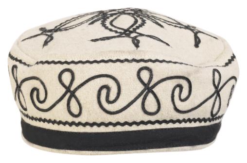 縁なし帽子「23640591」:スマホ壁紙(11)