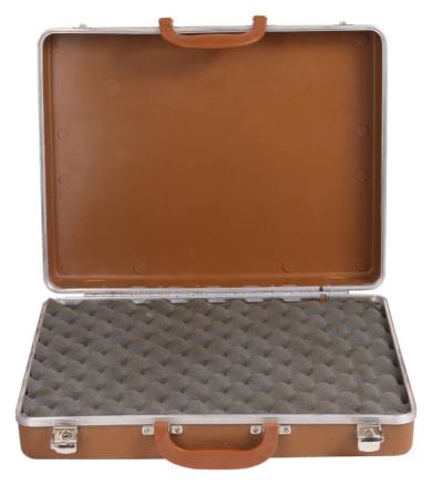 Briefcase「23632234」:スマホ壁紙(9)