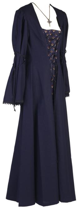 Dress「23601778」:スマホ壁紙(17)