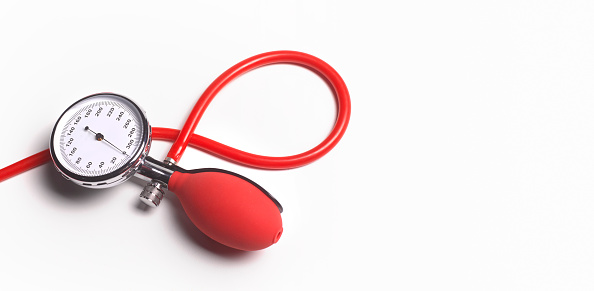 Medical Equipment「BLOOD PRESSURE MONITOR」:スマホ壁紙(8)