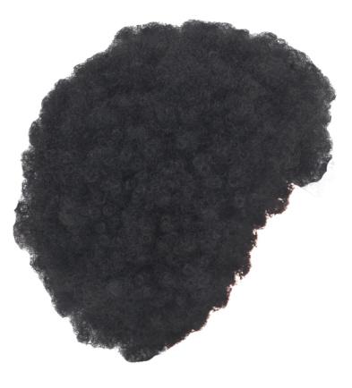 Hairstyle「23660368」:スマホ壁紙(12)