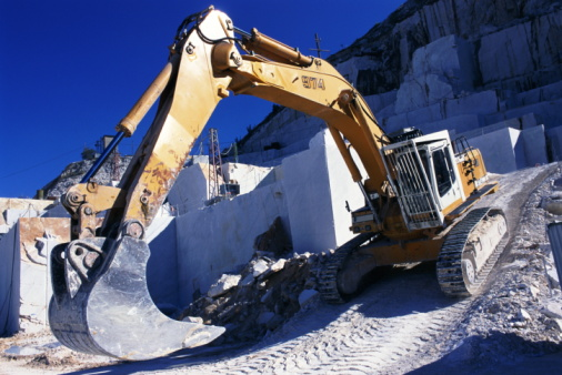 Earth Mover「CARRARA MARBLE, TUSCANY, ITALY」:スマホ壁紙(8)