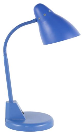 Desk Lamp「23581008」:スマホ壁紙(19)