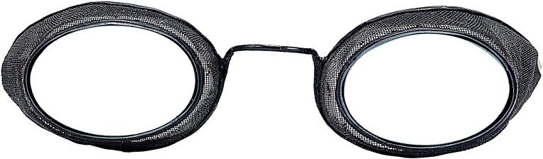 Flying Goggles「23531539」:スマホ壁紙(12)