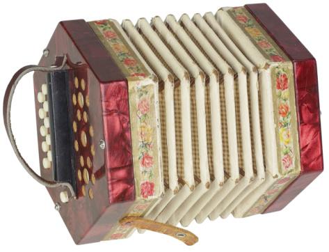 Accordion - Instrument「23537678」:スマホ壁紙(9)