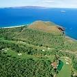 Kaho'olawe Island壁紙の画像(壁紙.com)