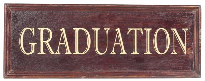 Graduation「23627710」:スマホ壁紙(15)